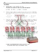 Math 10: Ch 7.1 Developing Systems of Linear Equations