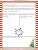 Math 12 Days of Christmas Exemplars