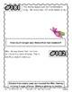 Math-1st Grade, Month 10: Challenge Problem Solving (Quest