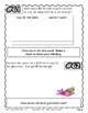 Math-1st, Grade, Month 4: Challenge Problem Solving (Questions 61-80)