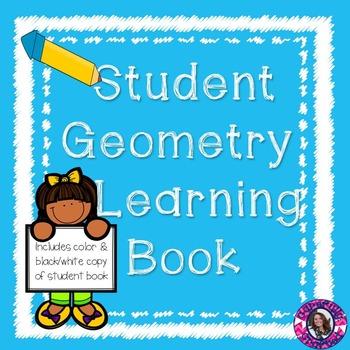 Geometry Book Common Core Aligned