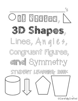 Geometry Book Common Core Aligned