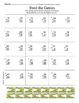 Math 2nd-3rd Grade Bundle: Common Core Aligned