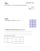 Math 31 Class Notes