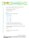 Math 4: DECIMALS AND FRACTIONS Complete Unit Bundle
