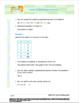 Math 4: Algebra: Patterns and Relations: L2: Describing Patterns