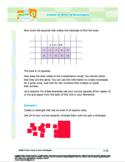 Math 4: GEOMETRY Complete Unit Bundle