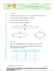 Math 4: Geometry: Shape and Space: L3: Area of Rectangles