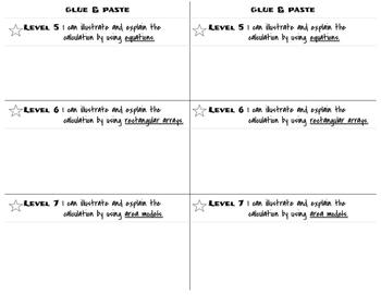 Math 4.NBT.B.5