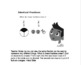 Math 4: Number Concepts: L5: Understanding Fractions
