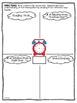Math 4 Ways Bundle