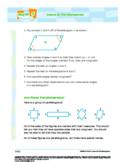 Math 5: GEOMETRY Complete Unit Bundle