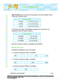 Grade 5: MATH: DECIMALS Complete Unit Bundle