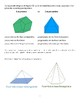 Math 6 French 4.4