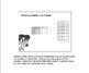 Math 6: Integers & Algebra: L14: Creating a Line Graph