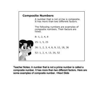 Math 6: DECIMALS,FRACTIONS & RATIONAL NUMBERS Complete Unit Bundle
