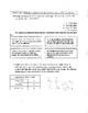 Math 6 Probability Study Guide