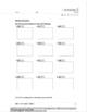 Math 7: Decimals: L2: Factors  7.EE.A.1