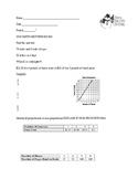 Math 7 Midterm Exam