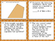 Math 7 SOL Remediation Puzzle Game Part 2 Review Middle School Task cards fun!