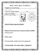 Math 7 What I've Learned Booklet