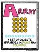 Math ABC Chart