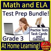 Independent Work Packets: ELA and Math - Google Classroom