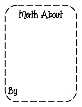 Math About The New Year