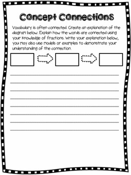 Math Academic Vocabulary: Common Core Geometry Word Wall and Activities