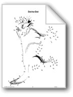 Math Activities About Wolves