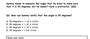 Common Core Math:Measurement and Data