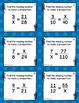 Math Activities Packet Bundle