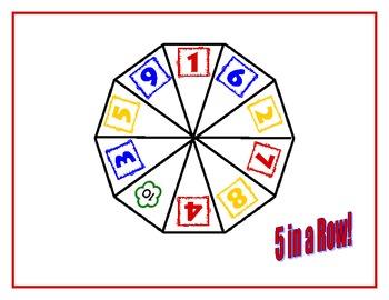 Math Activities and Centers: Keep Math Fun!