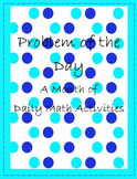 Math Activities for Guided Math Workshop