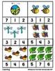 Math Activity Cards_Set #1