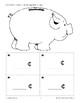 Math Activity Centers & a Bulletin Board