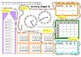 Math Activity Sheets (1-10) for grades 2 to 4