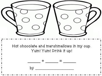 Math/Addition