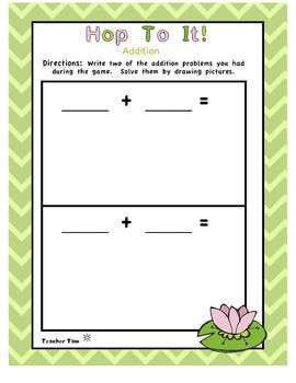 Math Games Kindergarten 1st | Addition Games Kindergarten 1st