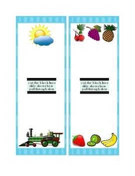 Math One's Two's Smart Chute Addition Slide Number Recognition Printable 4 pages