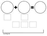Math Addition Sheet