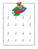 Math Addition & Subtraction Within 20 Worksheets-Fun Space Theme