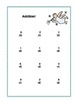 Math Addition & Subtraction Within 20 Worksheets-Religious Christmas Theme