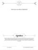 Math - Algebra Syllabus - Completely Editable!