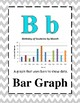 Math Alphabet 2nd Grade STAAR- Teal, Grey, Yellow, and Black