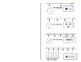 Math Anchors- Basic Fractions