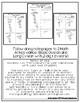 Math Antics Video Notes - Basic and Long Division