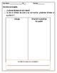 Math Application Problems/ Problemas de Aplicacion