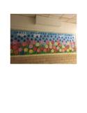 Math April and/or May Bulletin Board