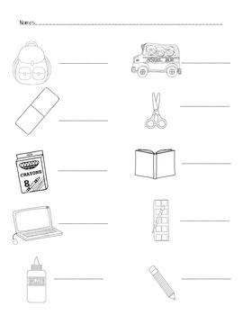 Math Around the Room Task Cards